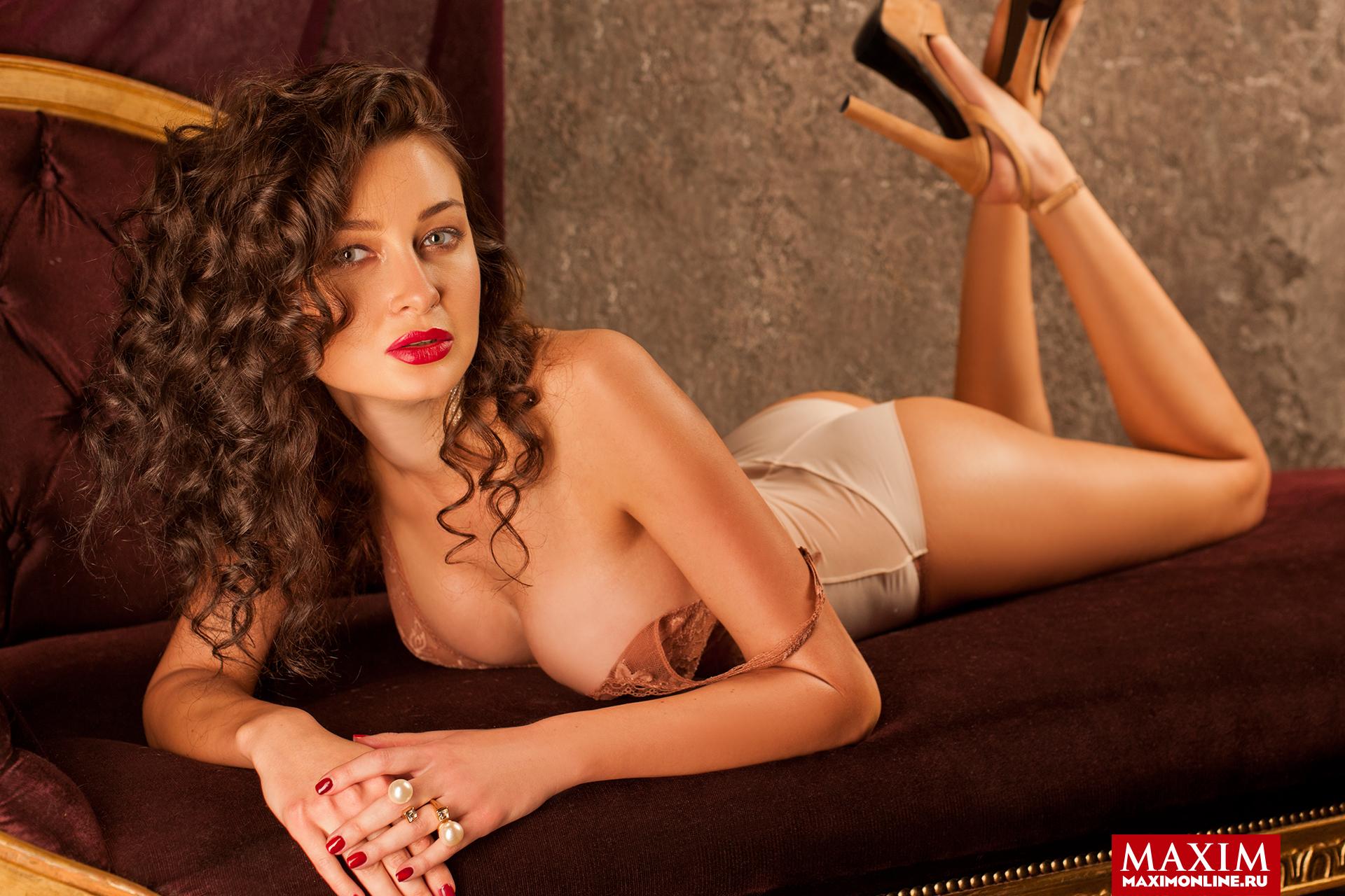 Русская порно актриса ира 12 фотография