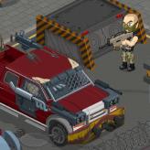 Город мертвых скриншот 2