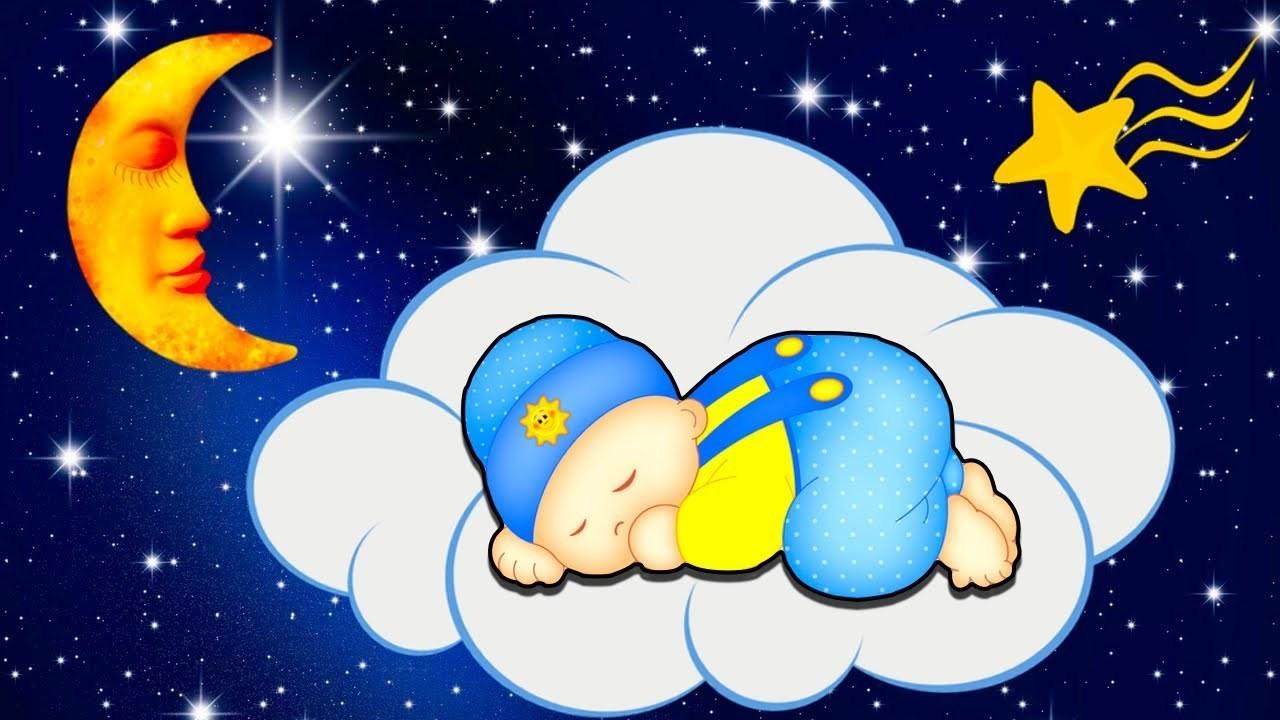 Картинки со сном детские, мужу жены юбилеем