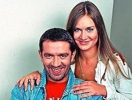одежды, владимир машков с дочерью машей фото Александра Кержакова