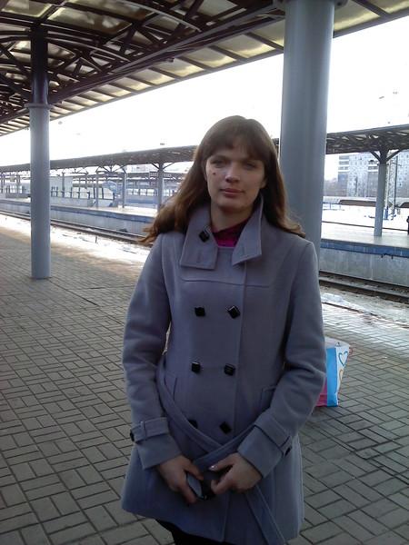 таня русова фото